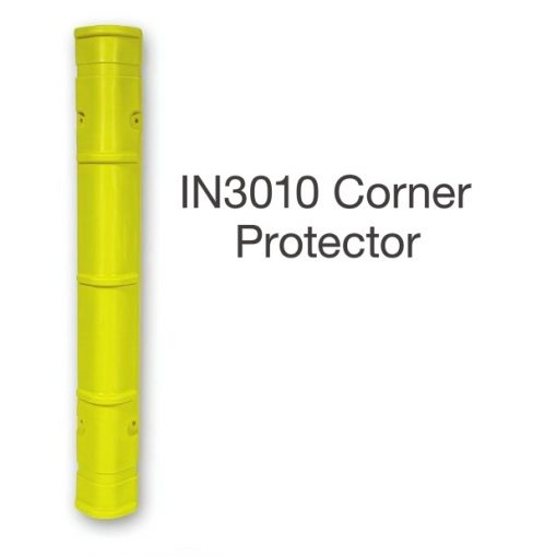 Nally IN3010- Corner Protector