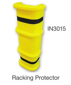 Nally IN3015- Racking Protector