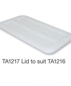 Nally TA1217 Lid suitable For TA1216