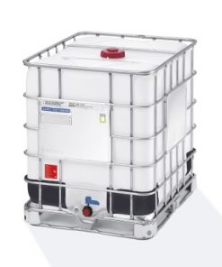 Schutz IBC MX 640 640 litres