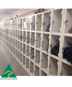 locker_Clearview