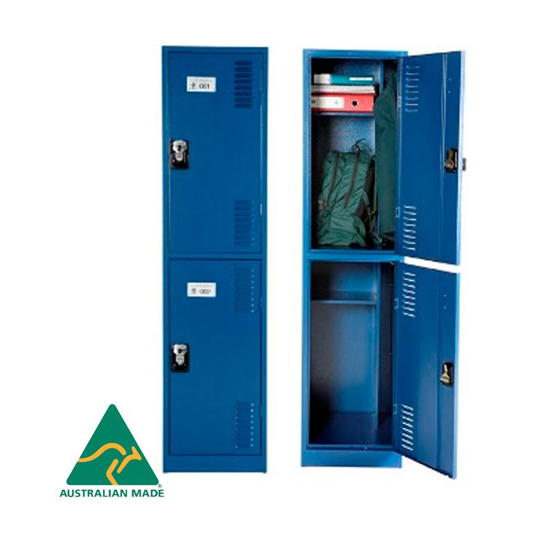 sports locker spacepac industries online store