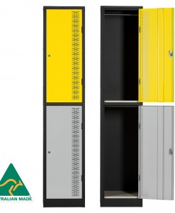 locker_contemporary_2tier