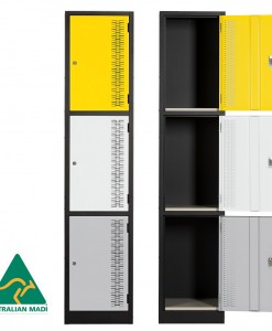 locker_contemporary_3tier