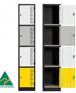 locker_contemporary_4tier
