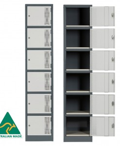 locker_contemporary_6tier