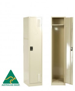 locker_hd_1tier