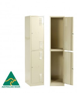 locker_hd_2tier