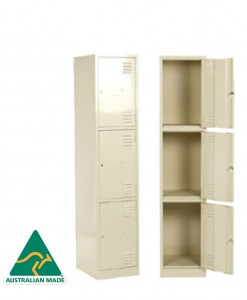 locker_hd_3tier