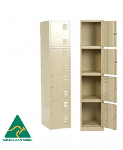 locker_hd_4tier