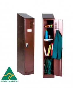 locker_multistore