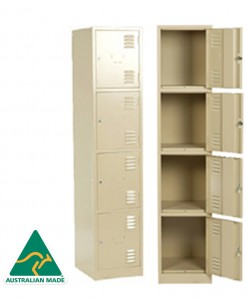 locker_traditional_4 tier