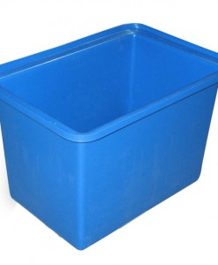 150L TAPERED RECTANGULAR TUB TRT150_no castors