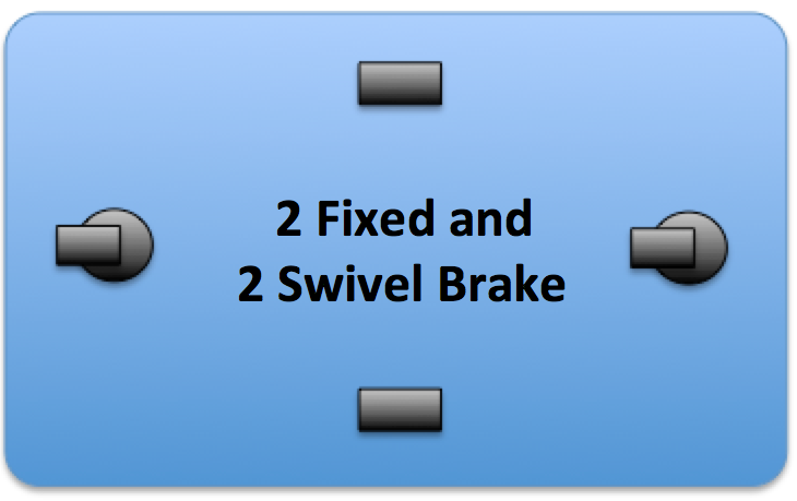 Diamond_2Fix_2Swl-Brake