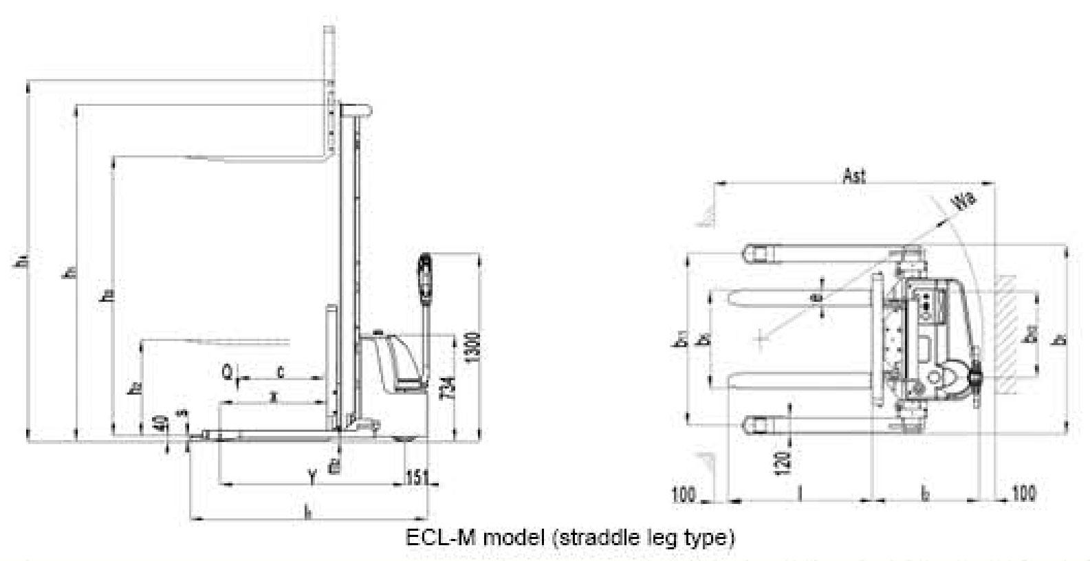 ECL10_SP-drawing-2