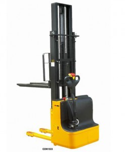 NL Power Stacker CDN15_1