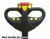 NL Power Stacker CDN15_handle