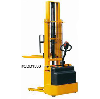 Power-stacker_CDD15