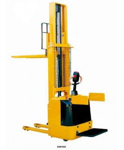 Power-stacker_CDD15_1