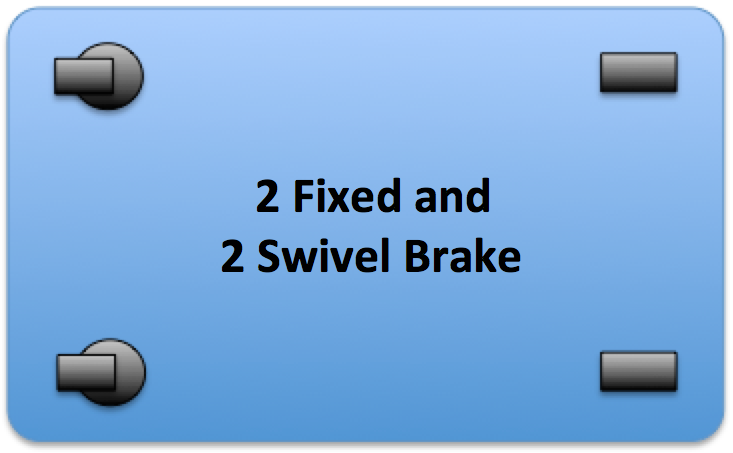 Square_2Fix_2Swl-Brake