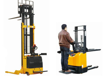 Stacker-Electric_345x255
