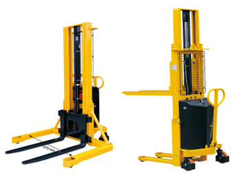 Stacker-SemiElec_345x255