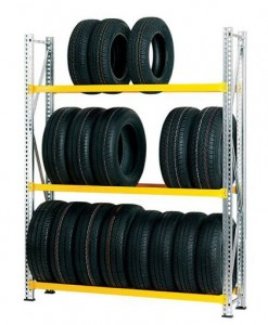 longspan-shelving-racking-tyre