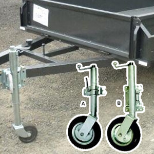Jockey-Wheels_300x300
