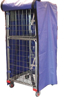 rollcage-trolley_Cover