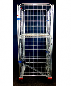 rollcage-trolley_Q-T4ZA_front