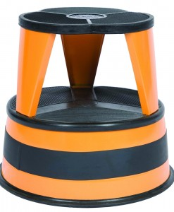 Cramer_Kik_Step_Stool-orange