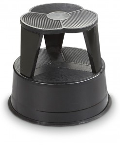 Cramer_Kik_Step_Stool_black