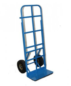 HT15-Case-Crate hand trolley