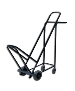 HT67-Chair Trolley