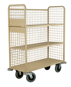 Storage Trolley LS9