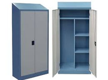 Cabinet_Industrial-cabinet_345x255