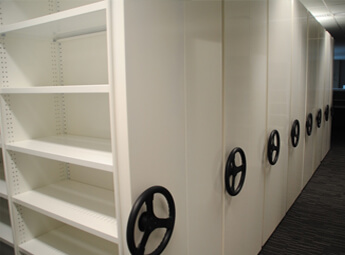 Cabinet_mobile-Shelving_345x255