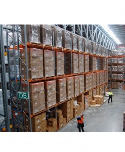 Double-Pallet-Racking_Woolworths
