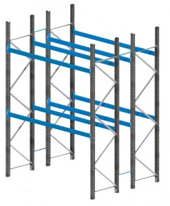 Double-Pallet-Racking_image