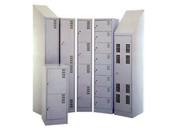 Lockers_Industrial_345x255