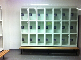 Lockers_Stand-Bench_345x255