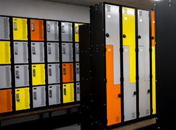 Lockers_all_345x255
