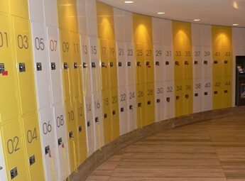 Lockers_office-commercial_345x255