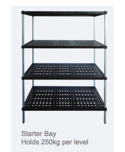 SP_Shelving_Real-tuff_Starter-Bay