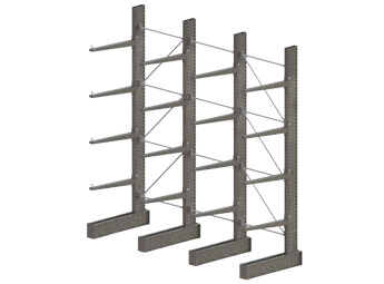 Shelving-Cantilever Racking_345x255