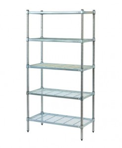 Shelving_Wired