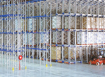 shelving_palletracking