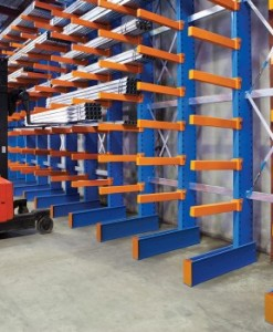 Dexion_HD_Cantilever-Racking