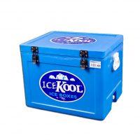 Icekool Polyethelene Iceboxes