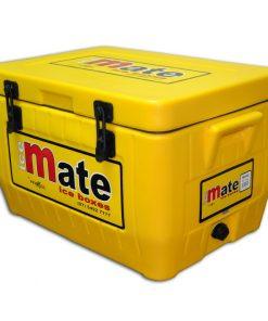 Icemate Polyethelene Iceboxes